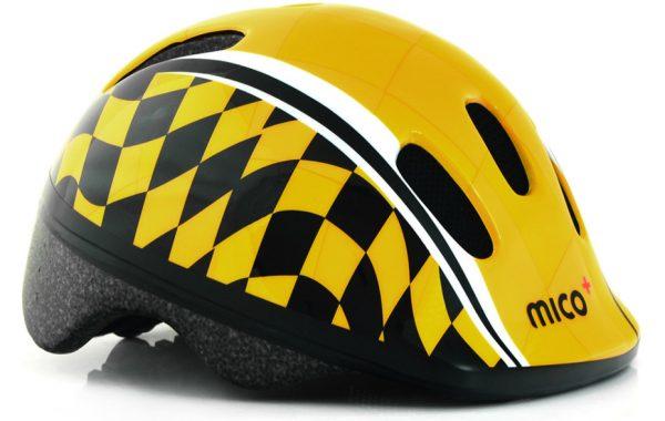 Kask MICO MV6-2 RACE